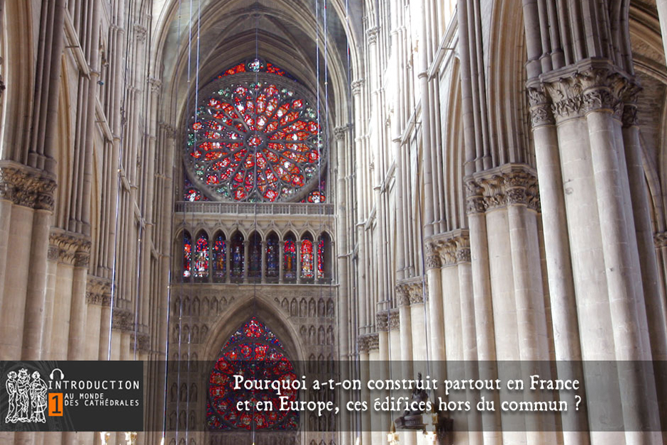 salle_1_cathedrales-de-france